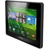 BlackBerry PlayBook 64 GB - 2