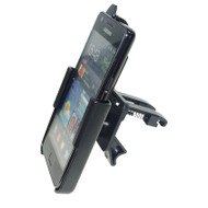 Haicom Car Holder Vent Mount Samsung Galaxy S II VI-160