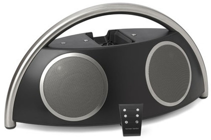 harman kardon go play ii coolblue. Black Bedroom Furniture Sets. Home Design Ideas