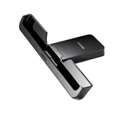 Samsung Galaxy Tab 10.1 Docking Station