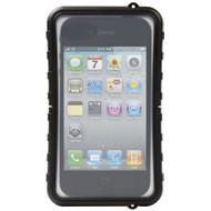 Krusell SEaLABox Waterproof Case Black 3XL