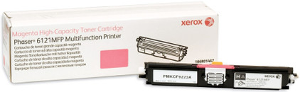 Xerox Magenta XL (106R01467)