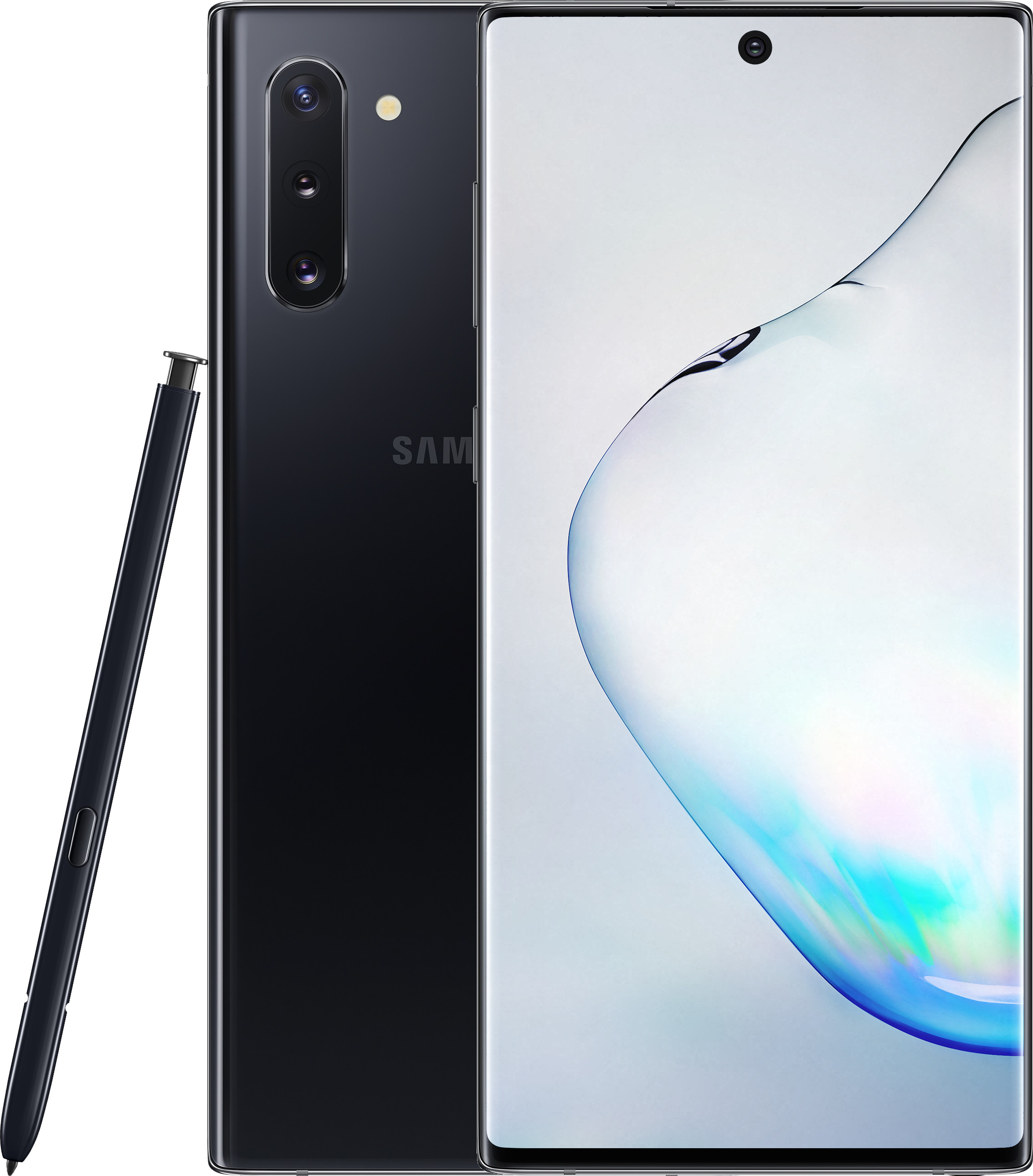 Reparatie Samsung Galaxy Note 10