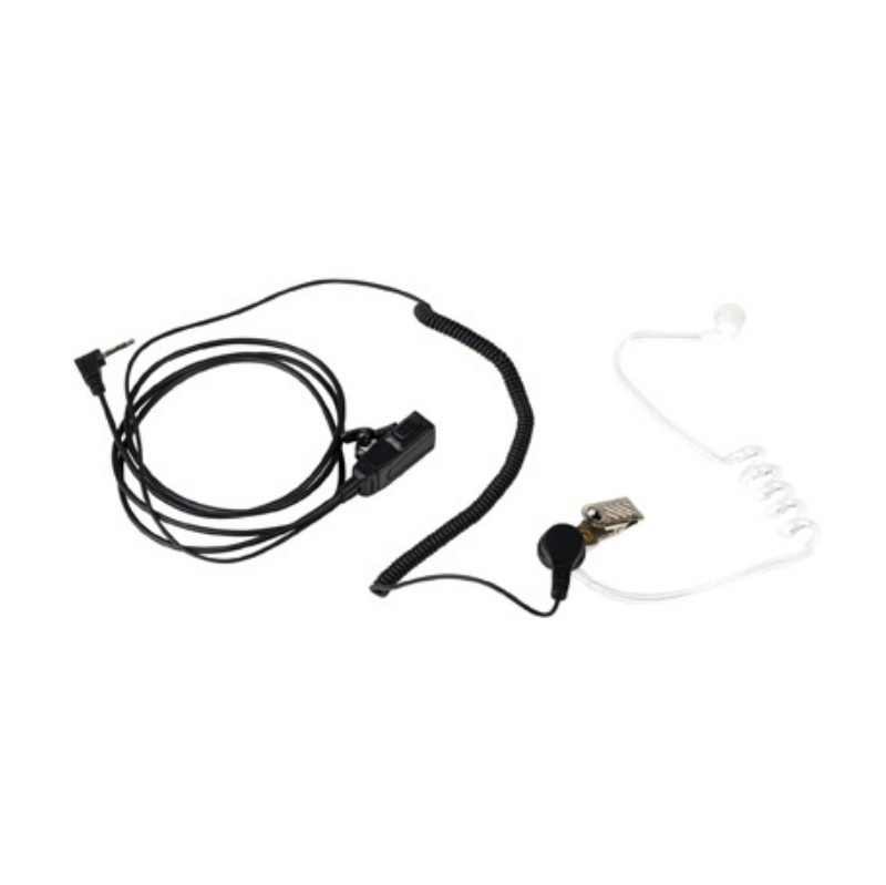 Topcom Security Headset Sec01