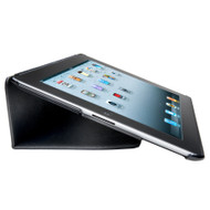 Kensington Protective Cover and Stand iPad 2 / 3 / 4