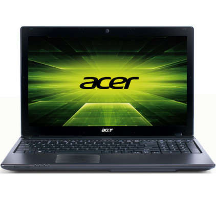 Acer Aspire 5750G-2436G64MN