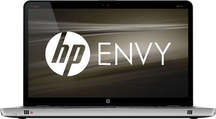 HP Envy 17-2110ed