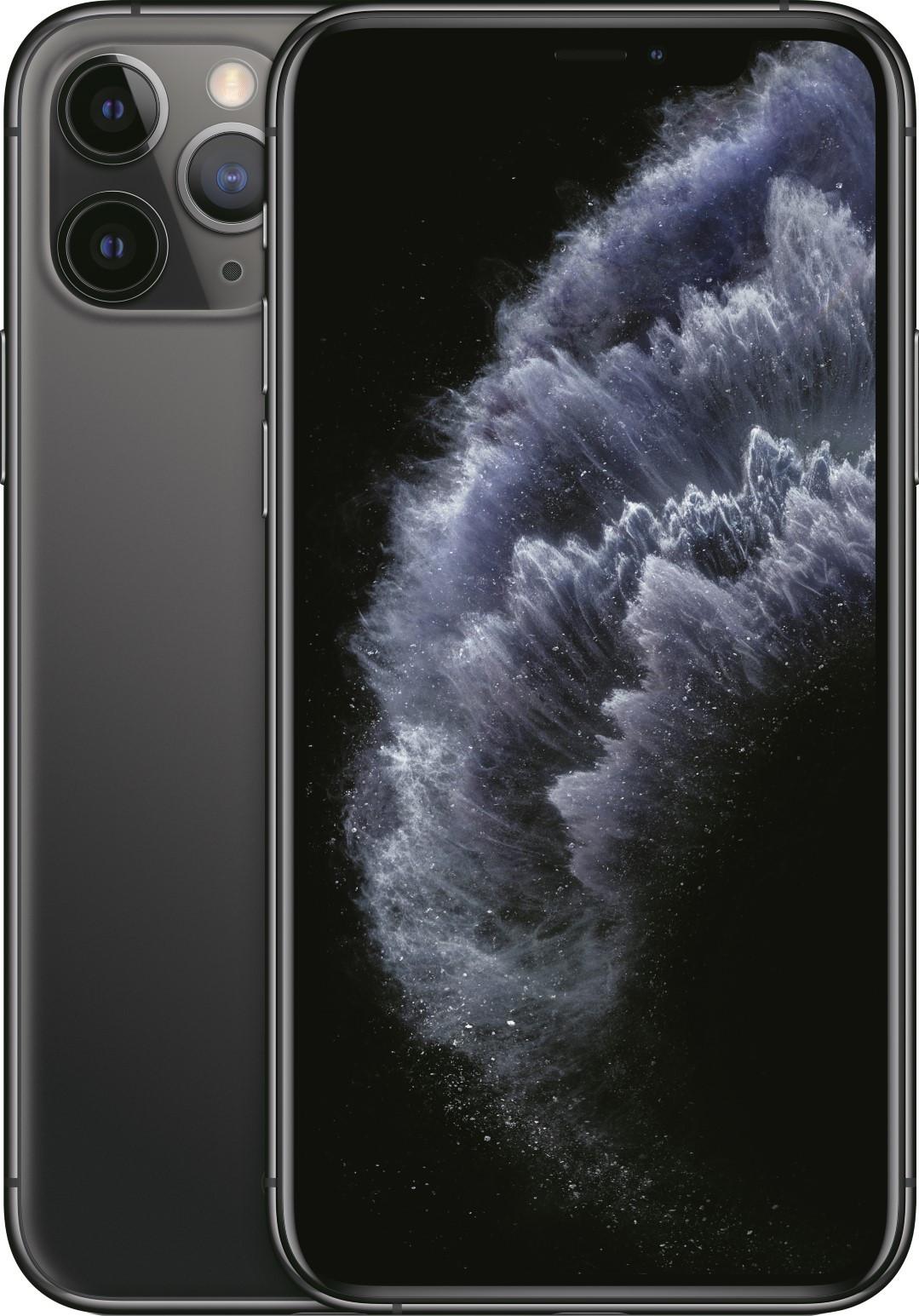Reparatie iPhone 11 Pro