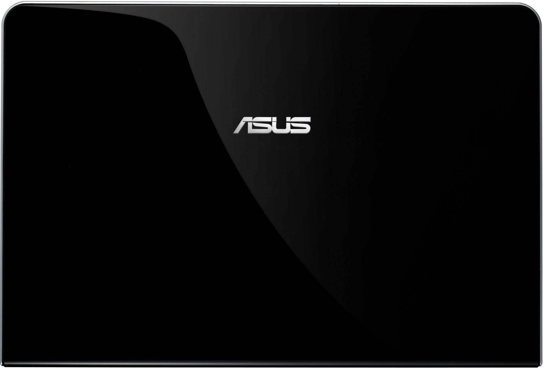 Asus N55SF-S1366V