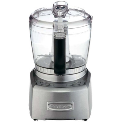 Image of Cuisinart CH4DCE
