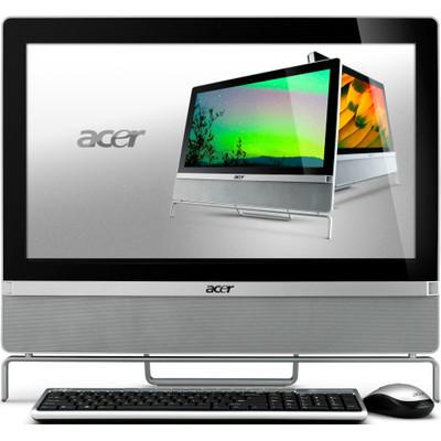 Acer Aspire Z5801 i7-2600s