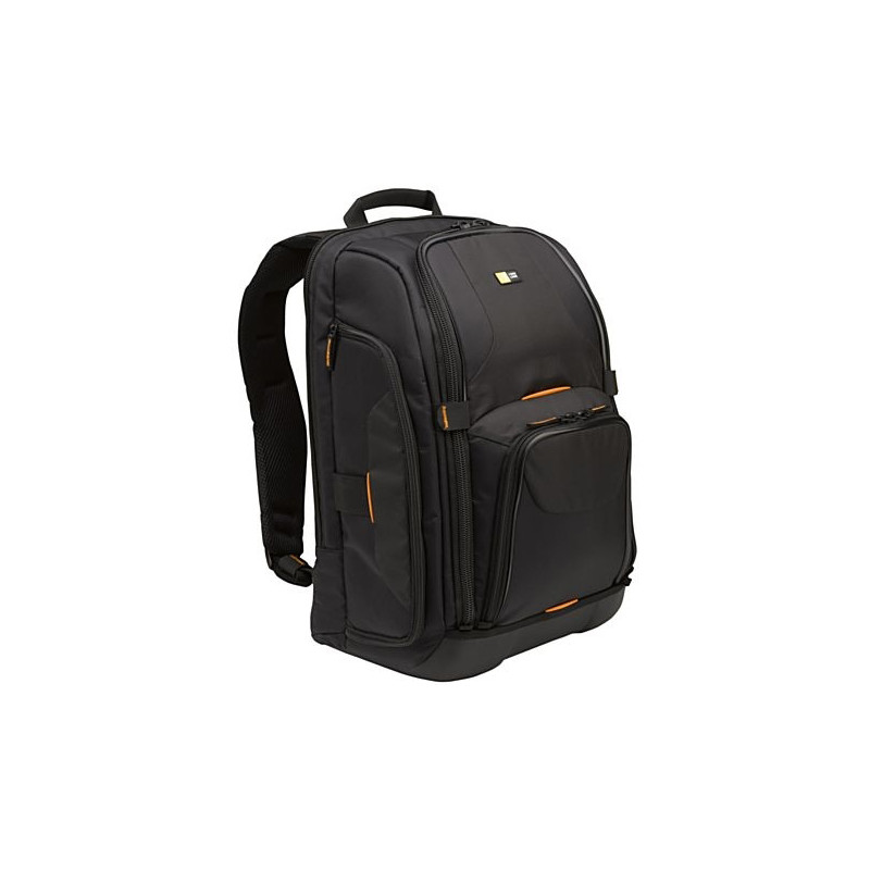 SLR Camera & Laptop Backpack SLRC-206