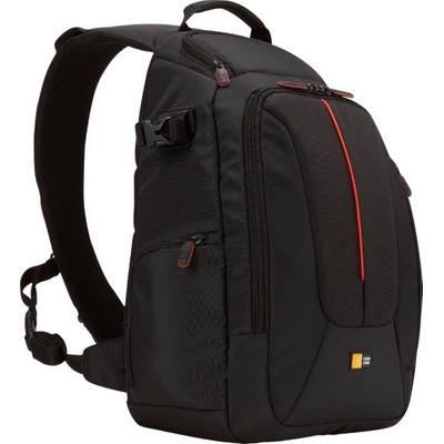 Image of Case Logic Cameratas Sling Compact, voor SLR Cameras (zwart)