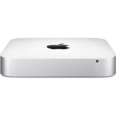 Image of Apple Mac Mini 2,6GHz