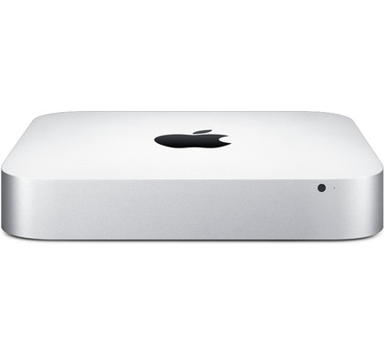 Apple Mac Mini 2,8GHz