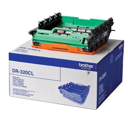 Brother DR-320CL Drum Unit