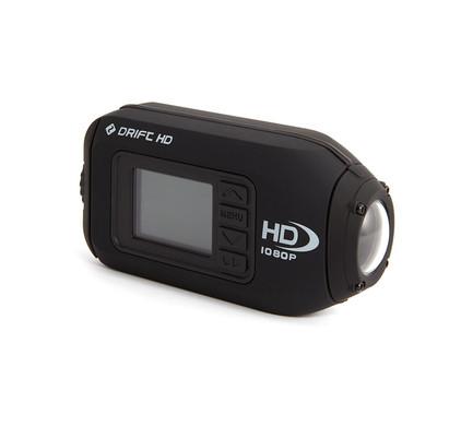 Drift HD