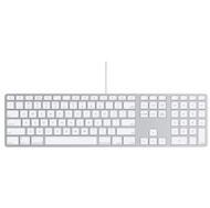 Apple Keyboard met numeriek toetsenblok