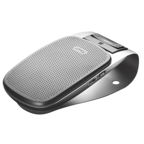 Jabra Drive Bluetooth Carkit