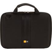 Case Logic Hard Protection Sleeve 10