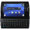 Sony Ericsson Xperia Mini Pro - 2