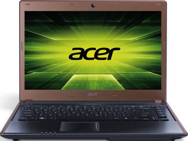 Acer Aspire 4755G-2334G50MN