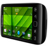BlackBerry Torch 9860 + Case - 3