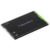 BlackBerry J-M1 Accu 1230 mAh