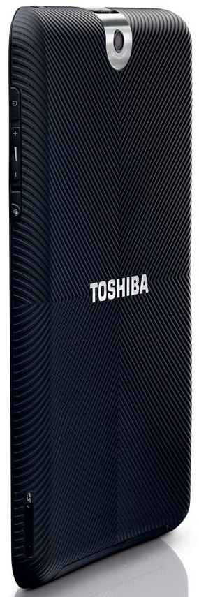 Toshiba AT100-100