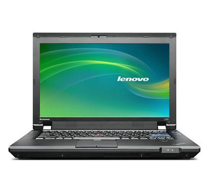 Lenovo ThinkPad L420 NYV5JMH + Tas