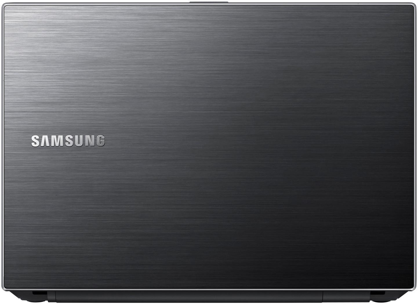 Samsung NP300V3A-S04NL