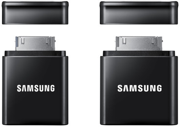 Samsung Galaxy Tab 2 / Note 10.1 USB Connectivity Kit