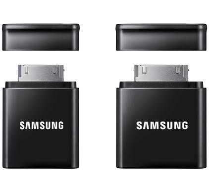 Samsung Galaxy Tab 2 / Note 10.1 USB Connectivity Kit