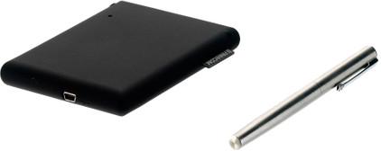 Freecom Mobile Drive XXS 3.0 1 TB