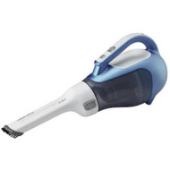 Black & Decker DV7210