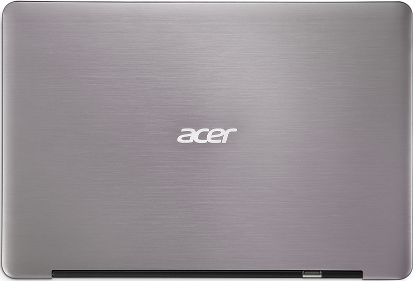 Acer Aspire S3-951-2634G25iss