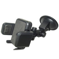 Haicom Car Holder Universeel