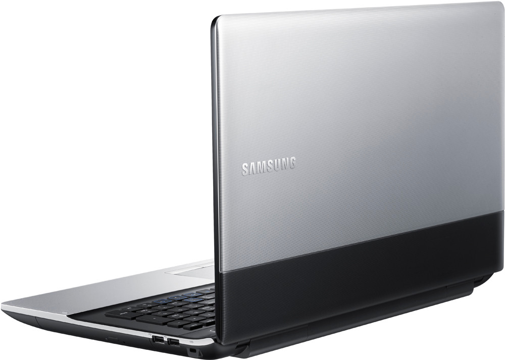 Samsung NP300E7A-A04BE Azerty