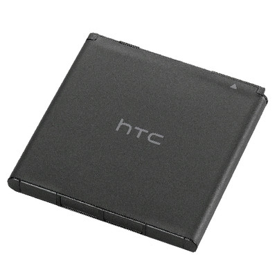 Image of HTC Evo 3D Accu 1520 mAh