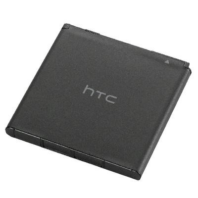 Image of HTC Evo 3D Accu 1520 mAh