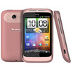 HTC Wildfire S - 2