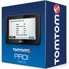 PRO 7100 TRUCK - 2