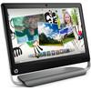 TouchSmart 520-1101ed - 2