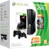 Microsoft Xbox 360 250 GB Starter Pack
