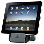 Griffin Tablet Stand