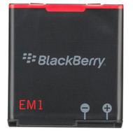 BlackBerry Curve 9360 Accu 1050 mAh