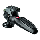 Manfrotto 327RC2 Grip balhoofd