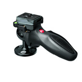 Manfrotto 324RC2 Grip balhoofd