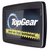 TomTom GO LIVE Top Gear + Tas - 6