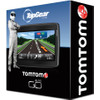 TomTom GO LIVE Top Gear + Tas - 2